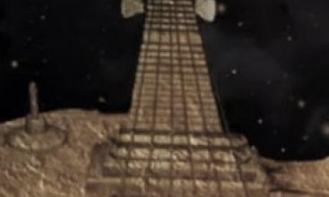 Def Leppard – Tour Video